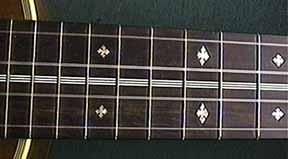 martin ukulele identification
